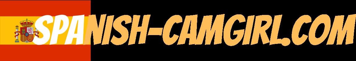 spanish-camgirl.com logo